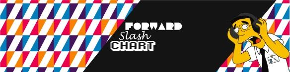 Frankie Grimes February Chart
