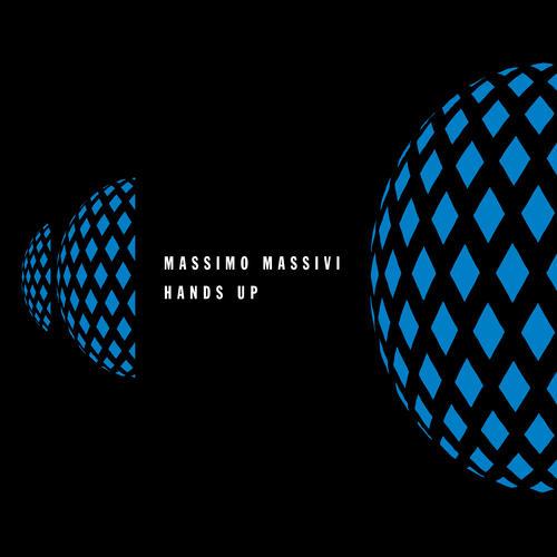 Jesper Dahlback Remix
