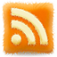 Forward/Slash RSS feed