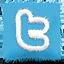 Forward/Slash Twitter
